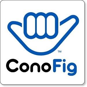 ConoFig